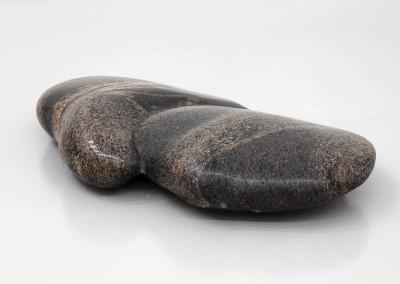 A Leg 2013